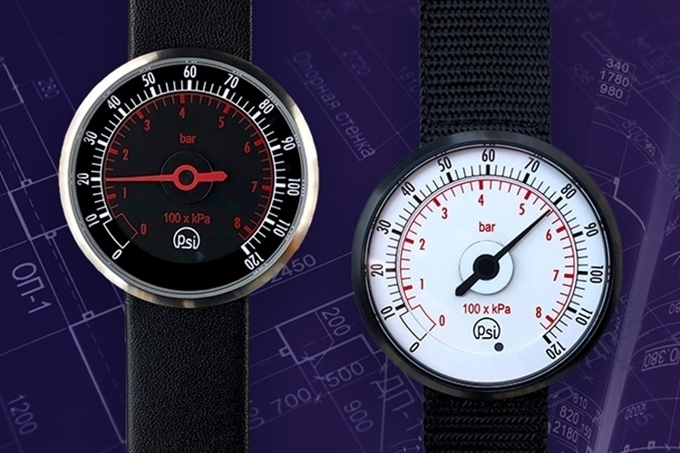tokyoflash-psi-pressure-gauge-watch-1