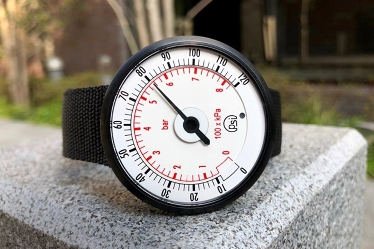 tokyoflash-psi-pressure-gauge-watch-2