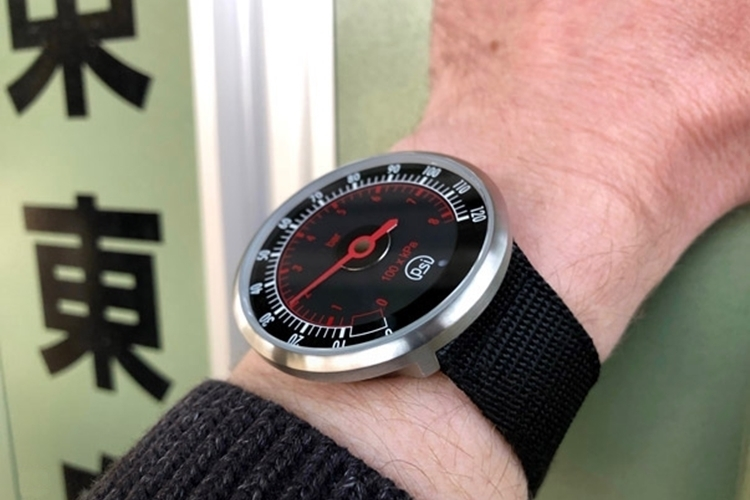 tokyoflash-psi-pressure-gauge-watch-3