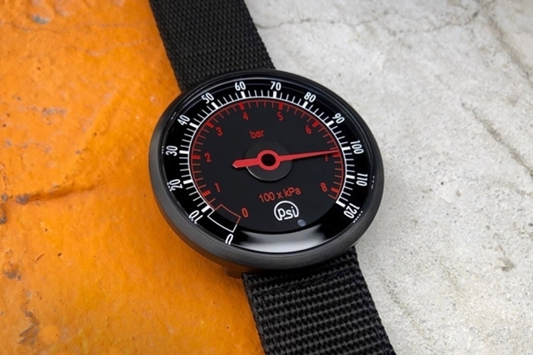 tokyoflash-psi-pressure-gauge-watch-4