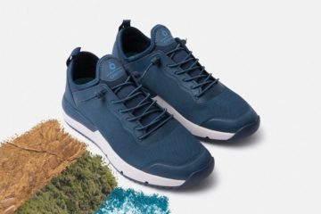tropicfeel-canyon-travel-shoe-1