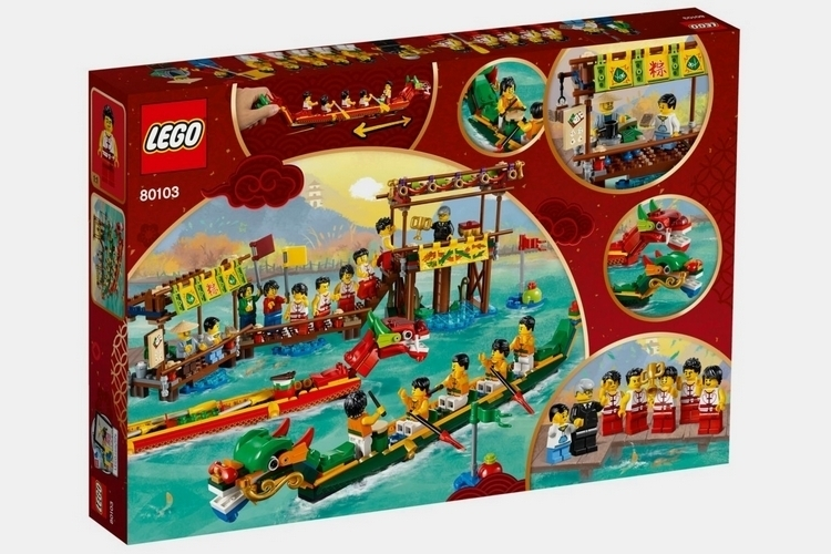 LEGO-dragon-boat-race-3
