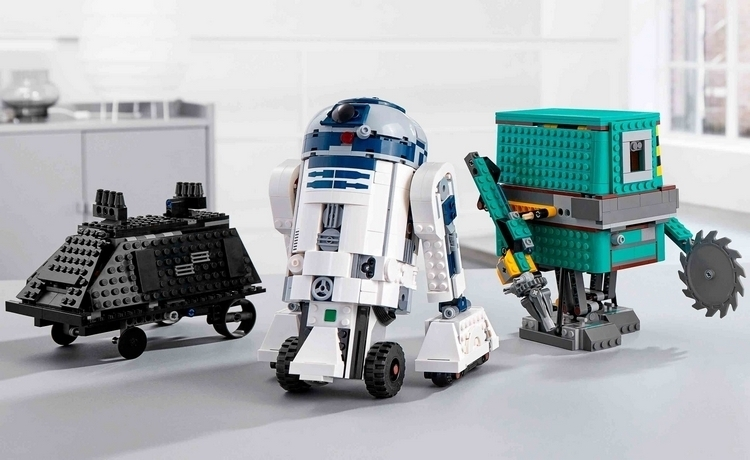 LEGO-star-wars-boost-droid-commander-1