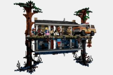 LEGO-stranger-things-the-upside-down-1