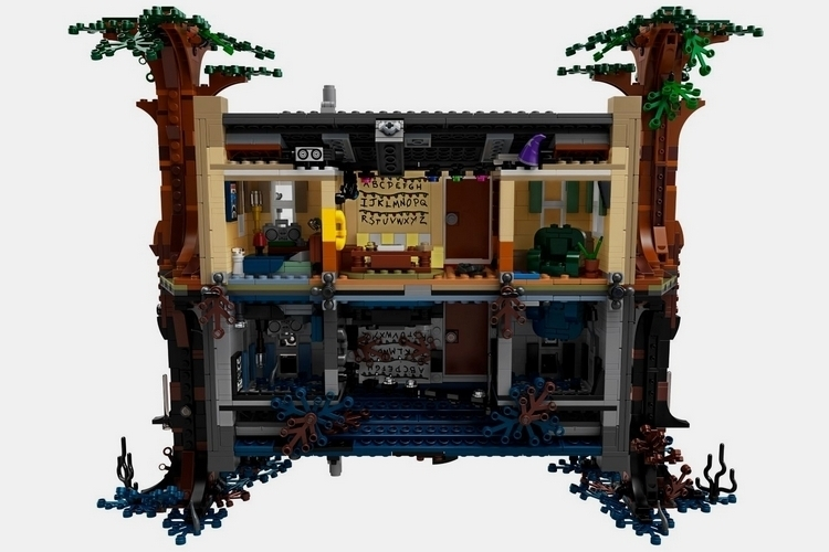 LEGO-stranger-things-the-upside-down-2