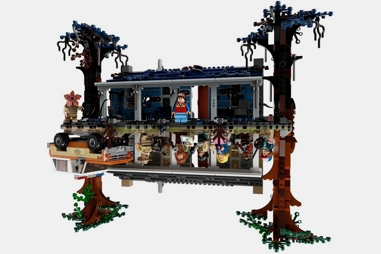 LEGO-stranger-things-the-upside-down-3