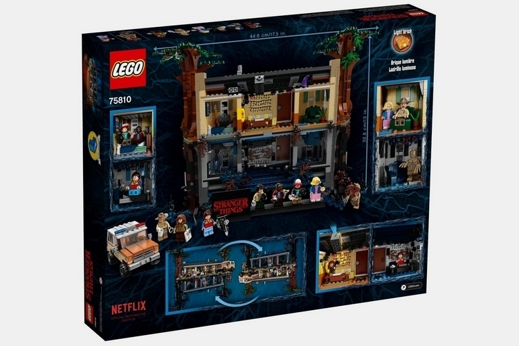 LEGO-stranger-things-the-upside-down-4