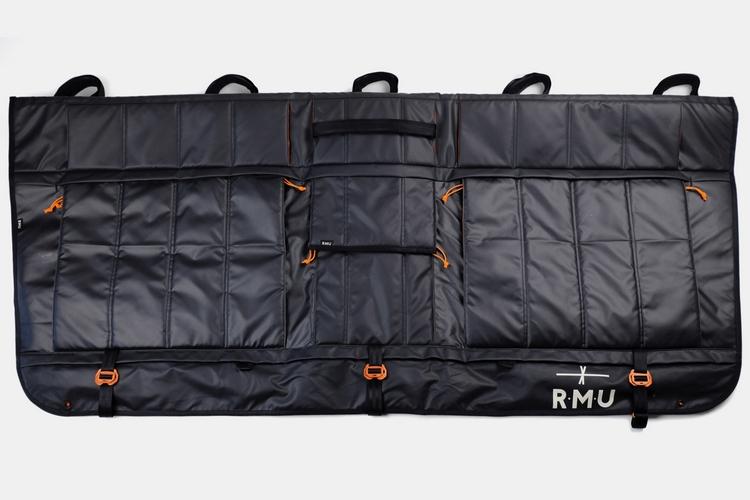 RMU-tailgate-locker-1
