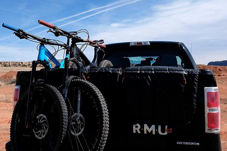 RMU-tailgate-locker-2