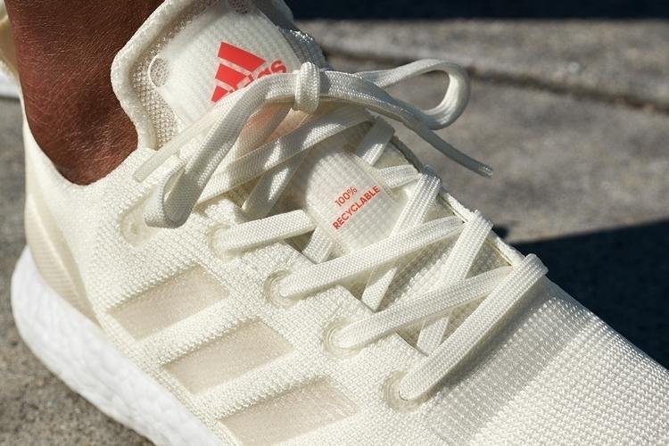 adidas-futurecraft-loop-2