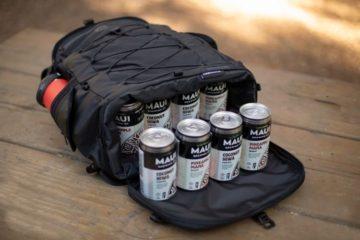 adv3nture-backpack-1