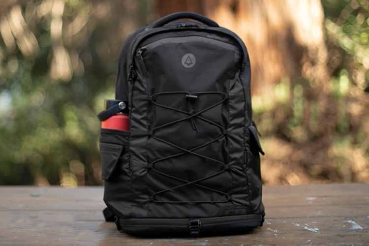 adv3nture-backpack-2
