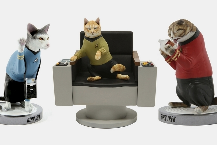 chronicle-collectibles-star-wars-cats-collection-1