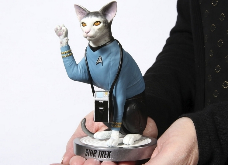 chronicle-collectibles-star-wars-cats-collection-3