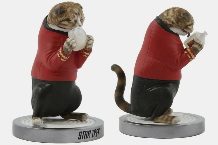 chronicle-collectibles-star-wars-cats-collection-4