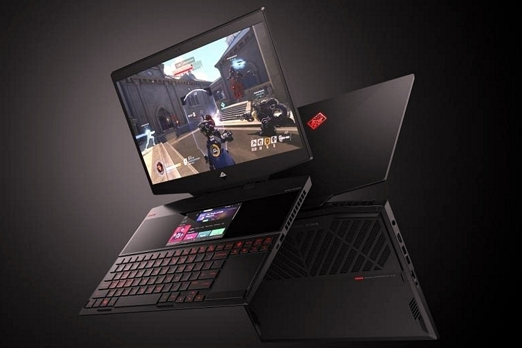 hp-omen-x-2s-gaming-laptop-1