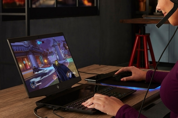 hp-omen-x-2s-gaming-laptop-4