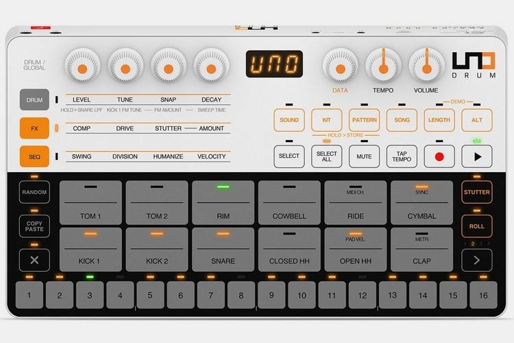 ik-multimedia-uno-drum-1