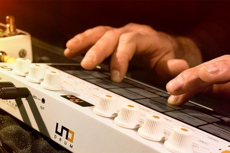ik-multimedia-uno-drum-3
