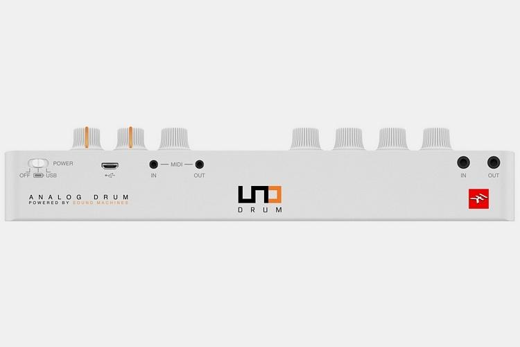 ik-multimedia-uno-drum-4