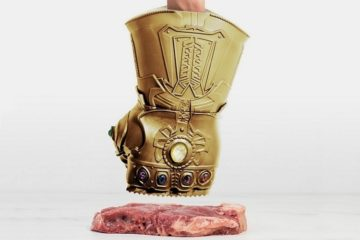 infinity-gauntlet-meat-tenderizer-1