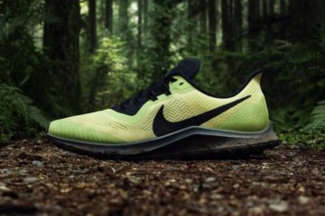 nike-air-zoom-pegasus-36-trail-1