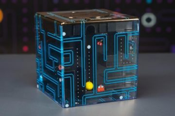 pac-man-procrastination-power-maze-safe-2
