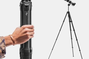peak-design-travel-tripod-1