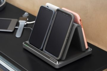 spansive-source-wireless-charger-1