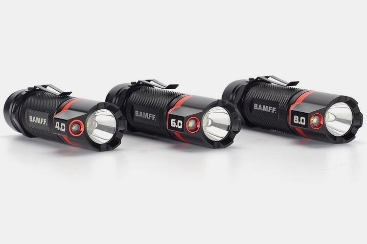 striker-bamff-tactical flashlight-1