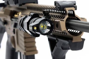 striker-bamff-tactical flashlight-3