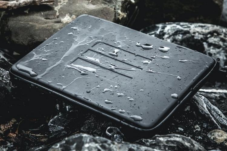subtech-drycase-1