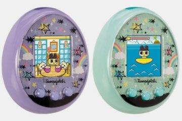 tamagotchi-on-1