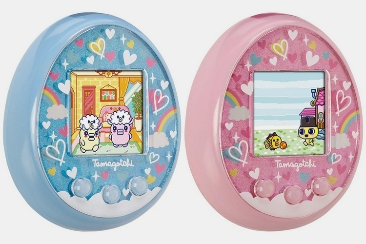 tamagotchi-on-3