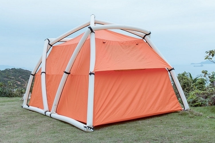 tenttube-inflatable-tent-1