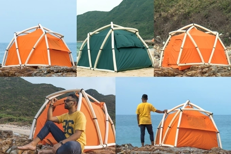 tenttube-inflatable-tent-2