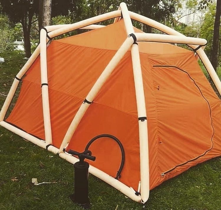 tenttube-inflatable-tent-4