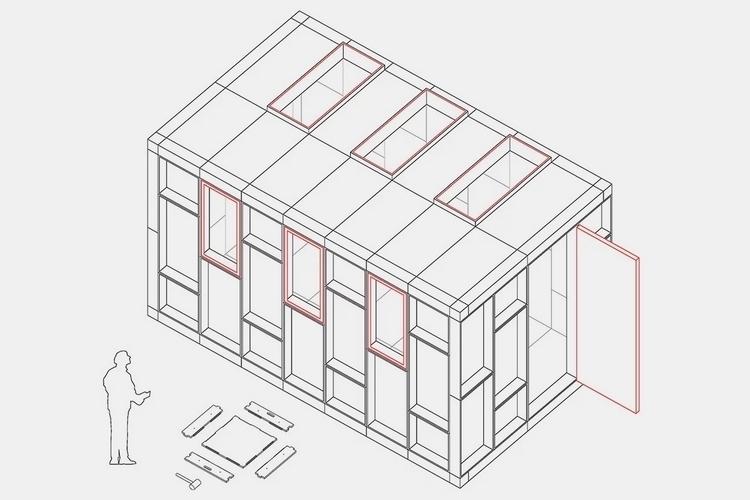 u-build-pre-fab-studio-1