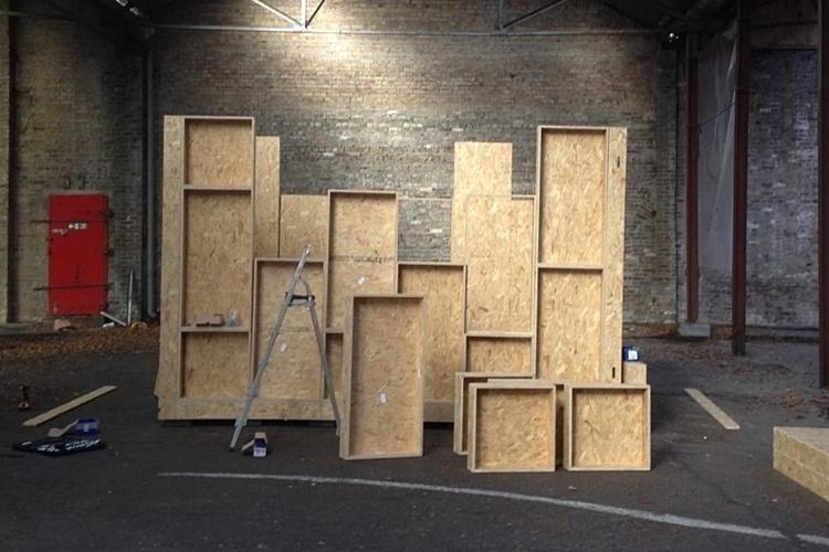 u-build-pre-fab-studio-2