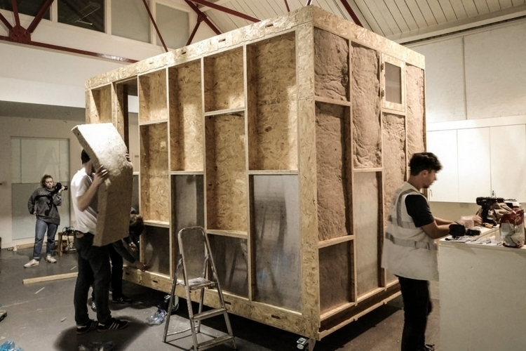 u-build-pre-fab-studio-3
