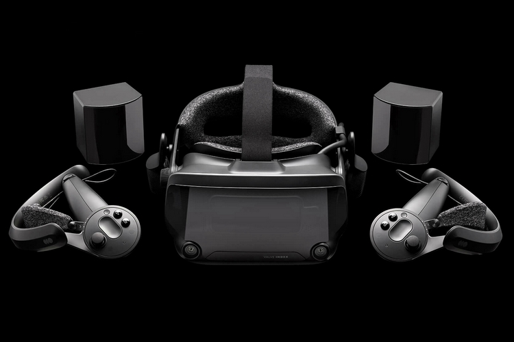 valve-index-vr-kit-1