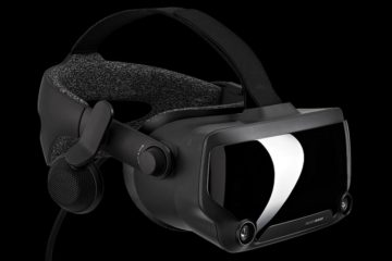 valve-index-vr-kit-2