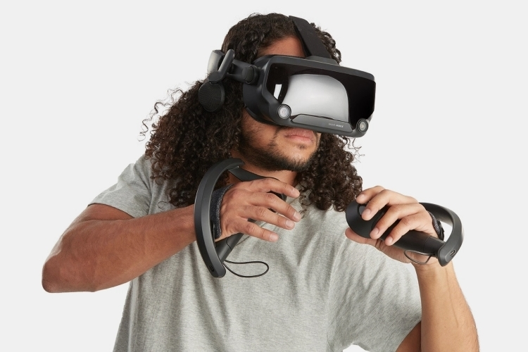 valve-index-vr-kit-3