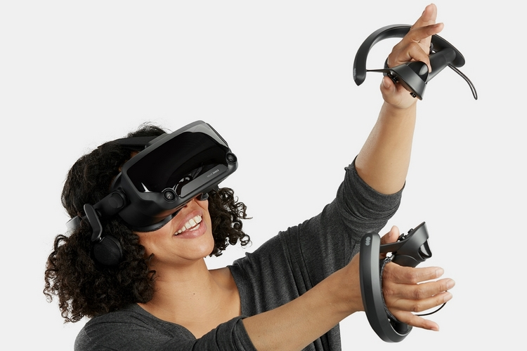 valve-index-vr-kit-4