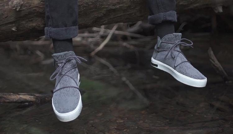 via-waterproof-shoes-4