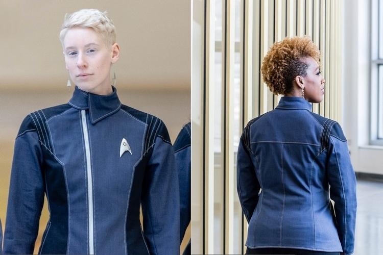 volante-design-starfleet-jacket-2