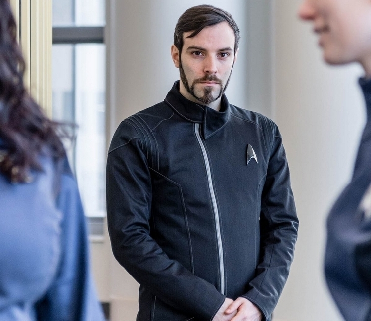 volante-design-starfleet-jacket-3