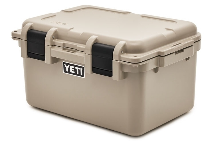 yeti-loadout-gobox-1