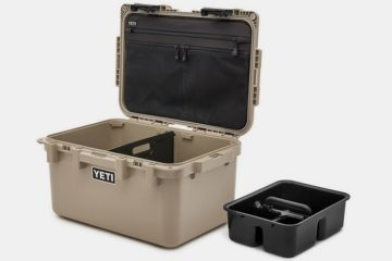 yeti-loadout-gobox-2