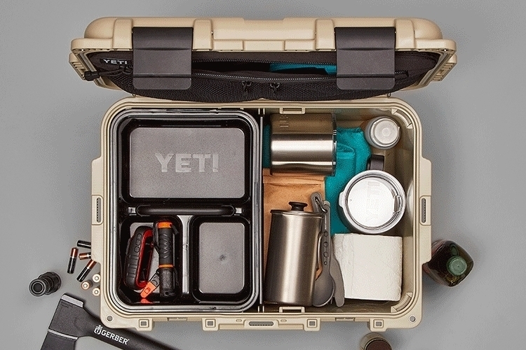yeti-loadout-gobox-3
